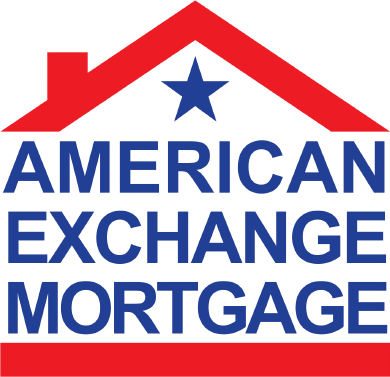 American Exchange Mortgage