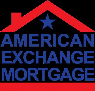 American Exchange Mortgage